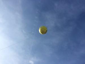ITF-Ballon_2016_frei